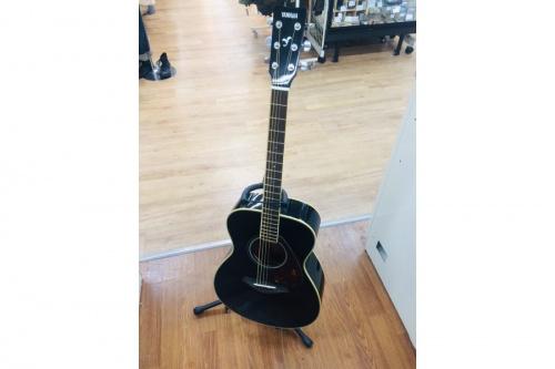 アコースティックギター 販売 東大阪のアコースティックギター 買取 東大阪