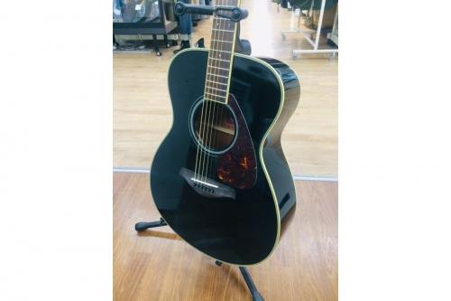 アコースティックギター 買取 東大阪のYAMAHAギター 販売 東大阪