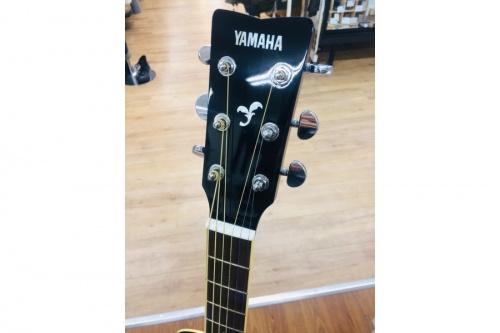 YAMAHAギター 販売 東大阪のYAMAHAギター 買取 東大阪