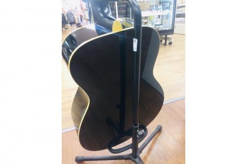 YAMAHAギター 買取 東大阪のギター 販売 東大阪