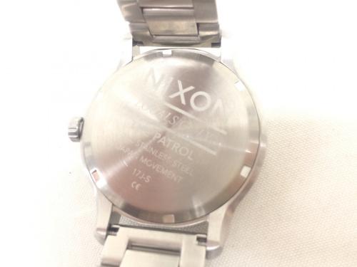 腕時計 買取 東大阪の時計 買取 東大阪