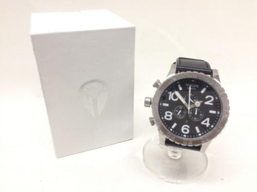 時計 買取 東大阪