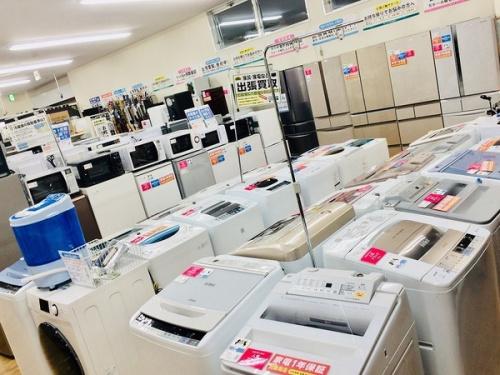家電買取 買取 東大阪の中古家電 買取 東大阪