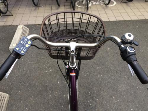 自転車 買取 東大阪の電動自転車 買取 東大阪