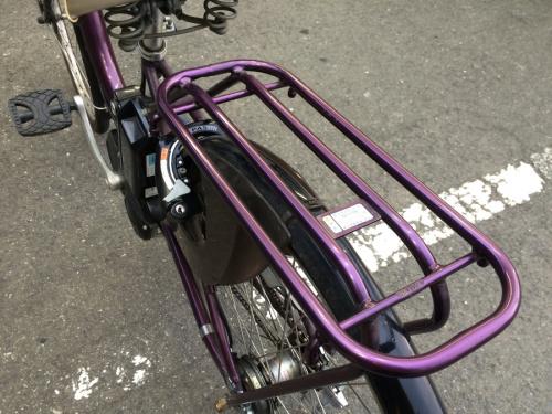 電動自転車 買取 東大阪の中古自転車 買取 東大阪