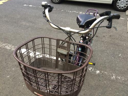 中古自転車 買取 東大阪