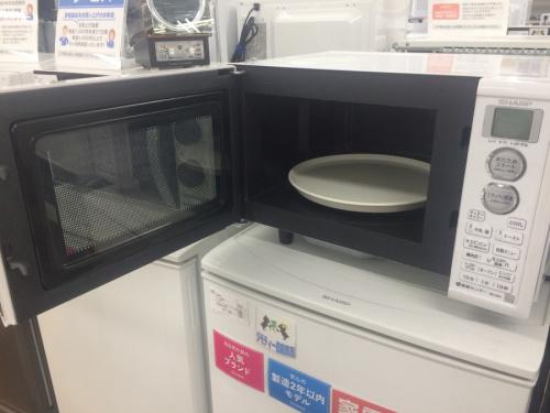 洗濯機 中古の生活家電 中古 東大阪