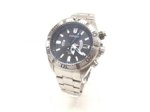 腕時計 東大阪の中古腕時計 東大阪