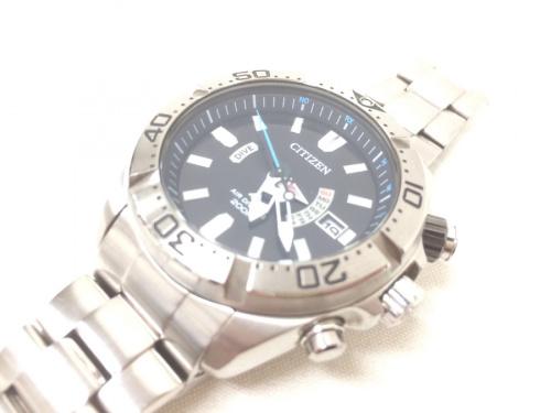 中古腕時計 東大阪の腕時計 買取 大阪