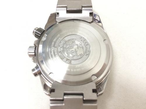 腕時計 買取 大阪の時計 買取 東大阪