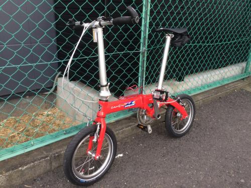 自転車の自転車 買取 東大阪