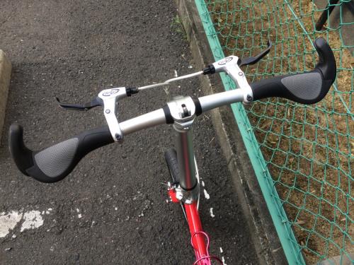 自転車 買取 東大阪の自転車 中古 大阪