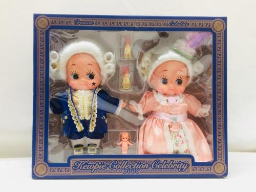 レトロ おもちゃ 買取のホビー 買取 東大阪