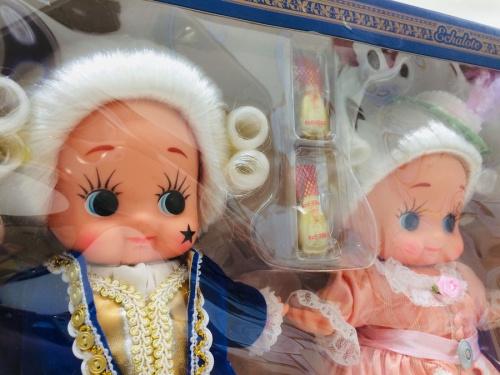 おもちゃ 買取 東大阪のフィギュア 買取 東大阪