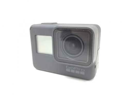 GoPro 中古のアクションカメラ 買取 大阪