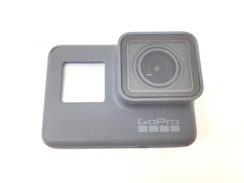 デジタルカメラ 買取