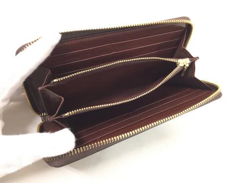 財布のCOCOMEISTER 東大阪