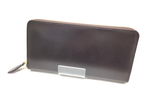 COCOMEISTER 東大阪のブランド 財布 買取
