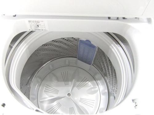 洗濯機 買取 東大阪