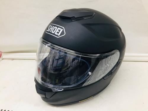 バイクヘルメット 買取 東大阪のヘルメット 販売 東大阪