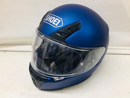 ヘルメット 買取 東大阪のヘルメット 東大阪