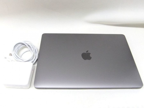 Apple製品 中古のスマホ 買取 東大阪