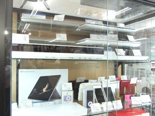 スマホ 買取 東大阪のApple 東大阪