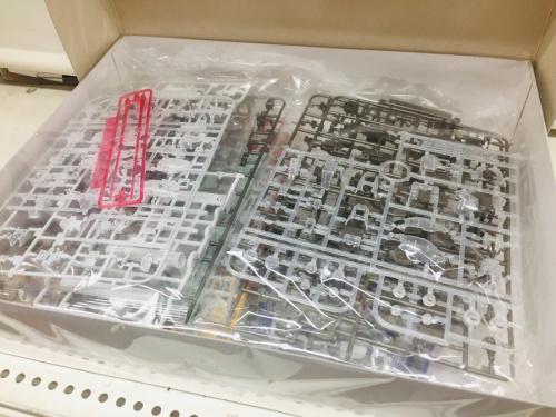 仮面ライダーおもちゃ 販売 東大阪