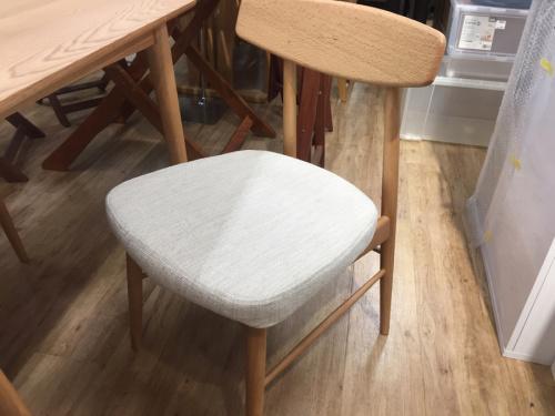 テーブルの家具 買取 東大阪