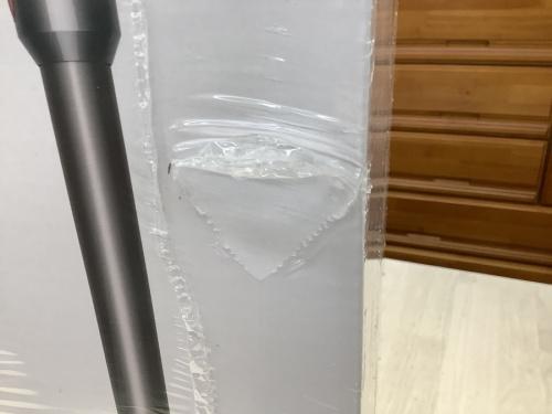 生活家電 買取 東大阪のダイソン 販売 東大阪