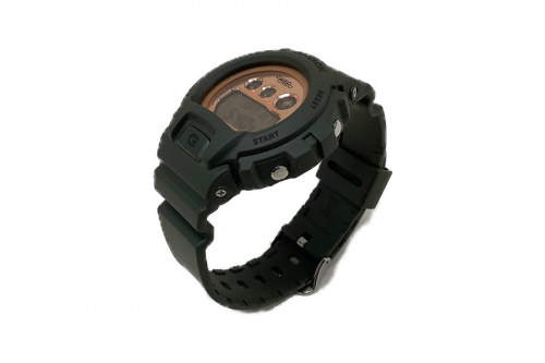 G-SHOCK 買取の腕時計 中古 大阪