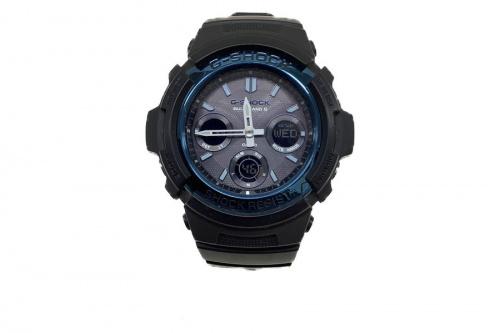腕時計 中古 大阪の時計 買取 東大阪