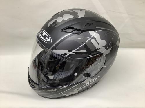 スポーツ用品 買取 東大阪のバイクヘルメット 販売 東大阪