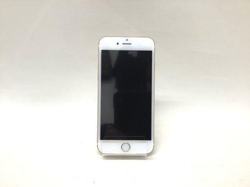 iPhone6sのiPhone 買取 大阪