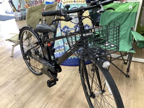 自転車 販売 東大阪の自転車 買取 東大阪