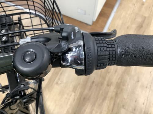 電動自転車 買取 東大阪の電動自転車 販売 東大阪