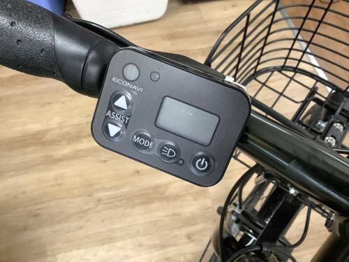 電動自転車 販売 東大阪のPanasonic 販売 東大阪