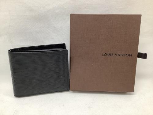 LOUIS VUITTON 買取 東大阪のルイヴィトン 販売 東大阪