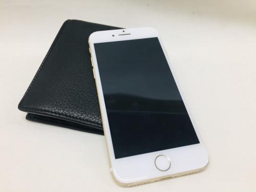 iPhone7のiPhone 買取 大阪