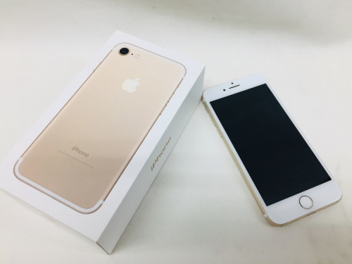 iPhone 買取 大阪のiPhone 中古 大阪