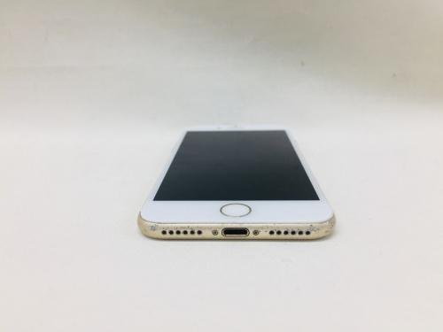 iPhone 中古 大阪のSIMフリー