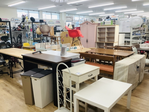 家具 東大阪のタンス 収納 東大阪