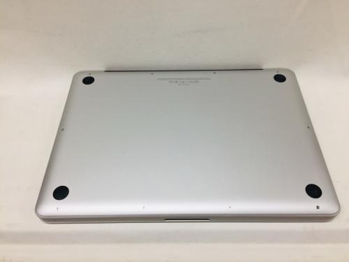 Apple 買取 大阪のApple 中古 大阪