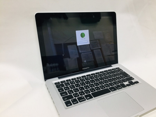 Apple 中古 大阪の電化製品 買取 大阪