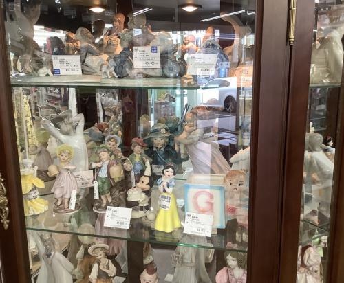 インテリア雑貨 販売 東大阪
