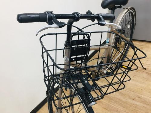 中古自転車 販売 東大阪の中古自転車 買取 東大阪