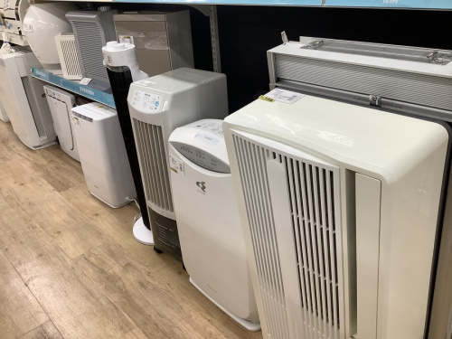 家電買取 大阪の関西