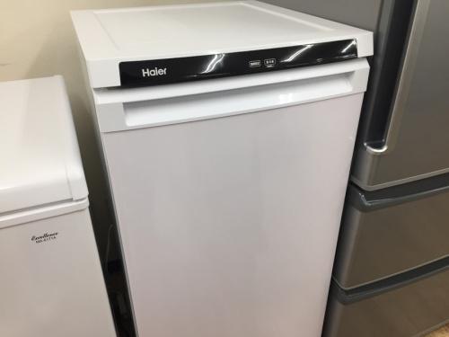 業務用冷凍庫 中古の冷凍庫 買取 東大阪