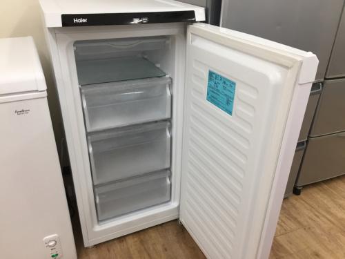 冷凍庫 買取 東大阪の大型家電 買取 大阪
