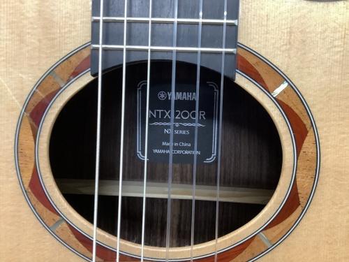楽器 中古 東大阪のギター 中古 東大阪